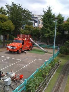 新宿交通公園2.jpg
