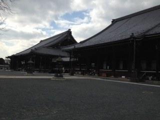 西本願寺3.JPG