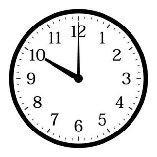 clock01_10.jpg